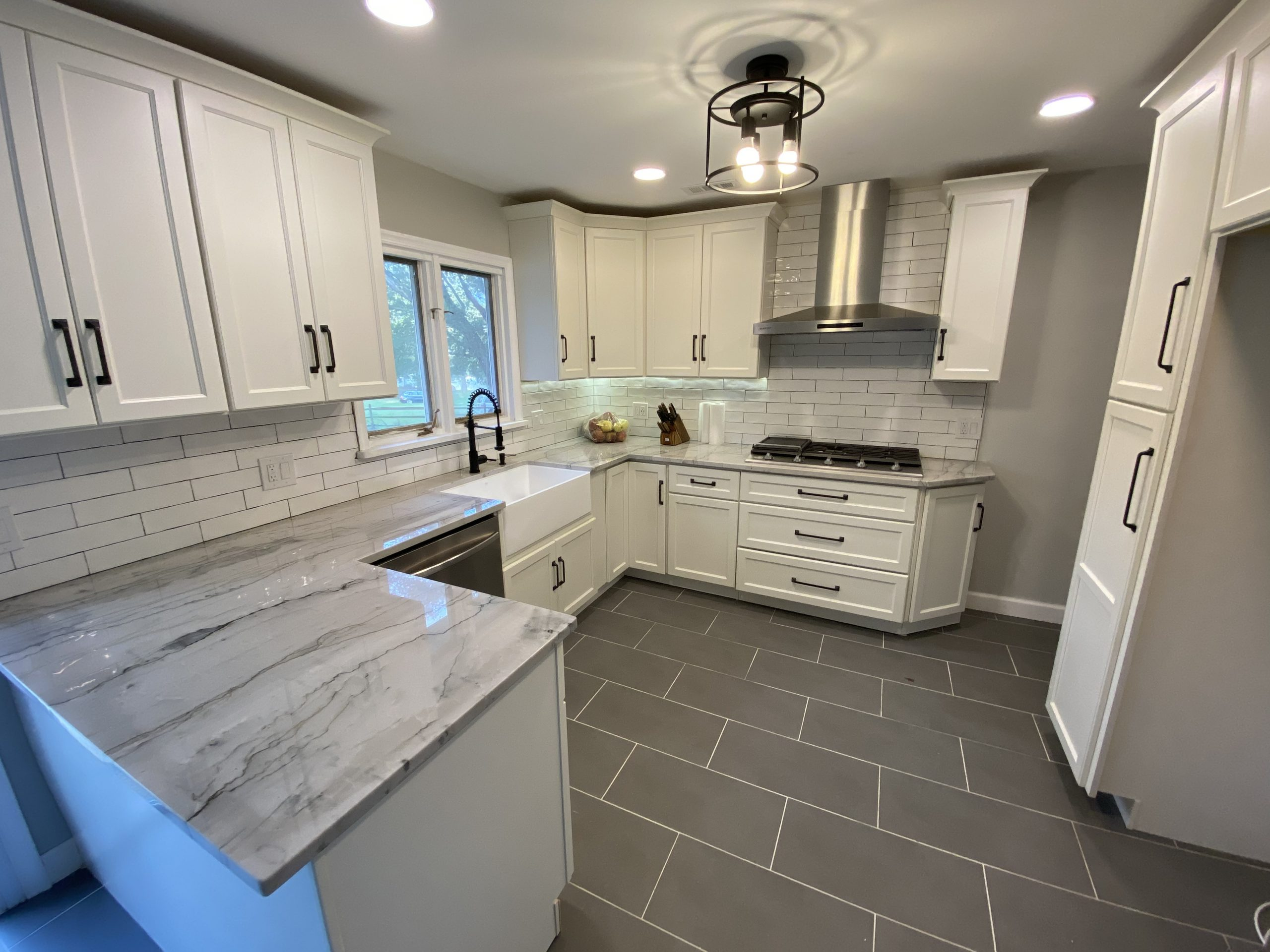 The Pros of Remodeling Your Kitchen in New Jersey