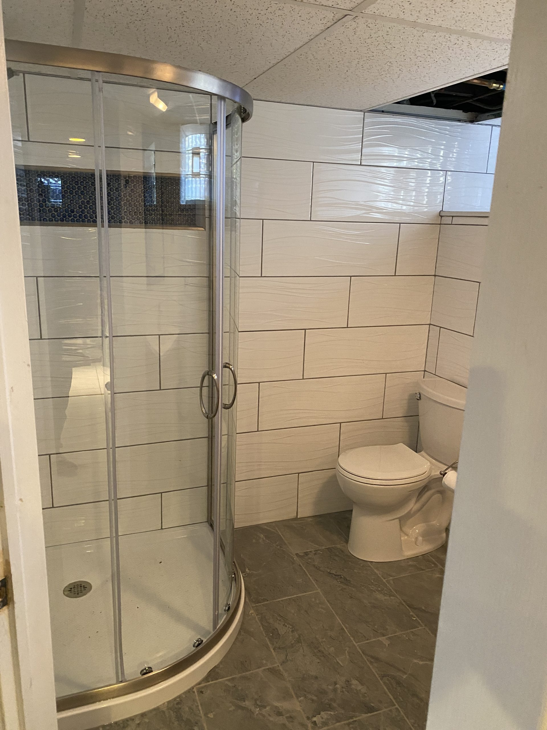 bathroom remodeling in Jenkintown