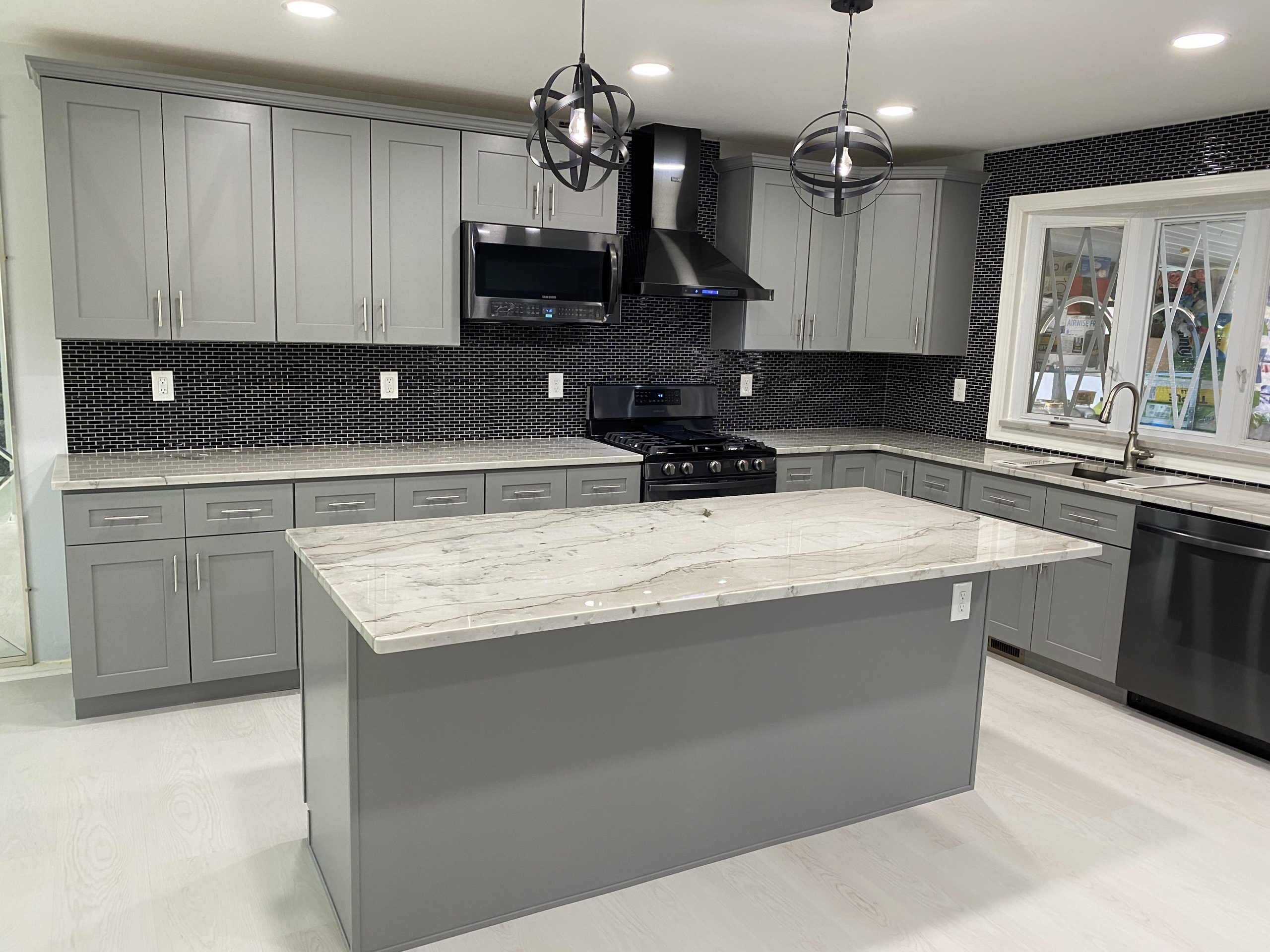 kitchen-design in Havertown PA