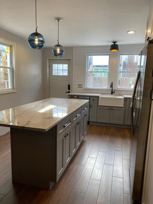 kitchen Countertops in Jenkintown
