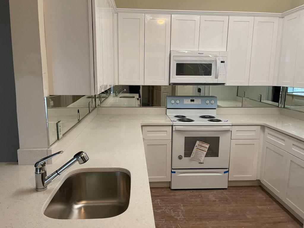 kitchen cabinets Pennsylvania