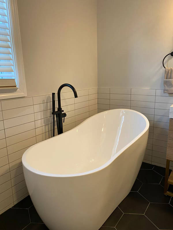 bathroom-remodeled-havertown-pa (1)