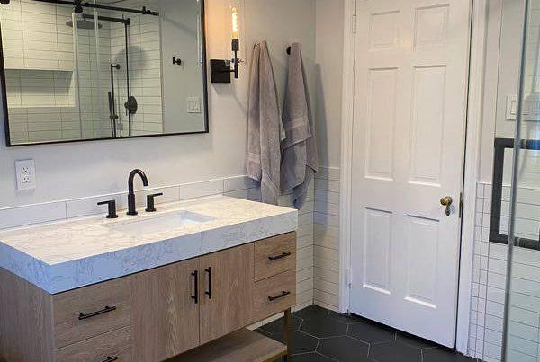 bathroom-remodeled-havertown-pa (3)