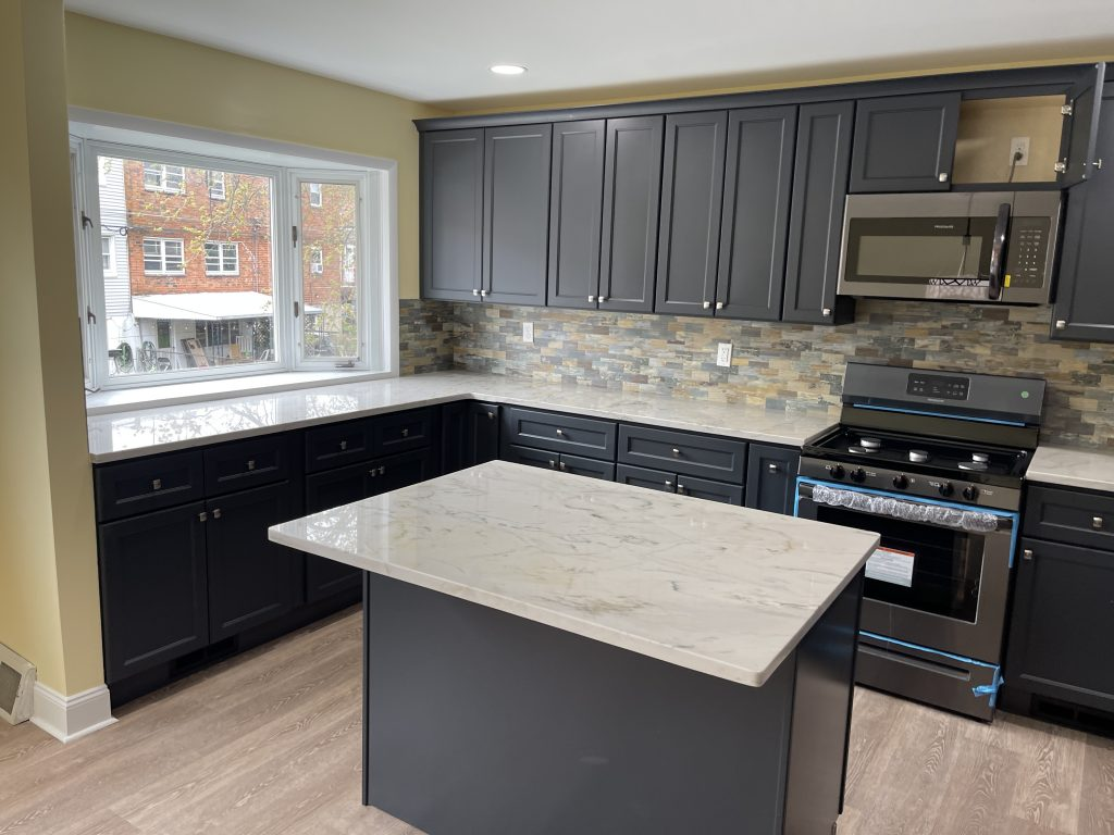 kitchen granite countertops philadelphia (5)