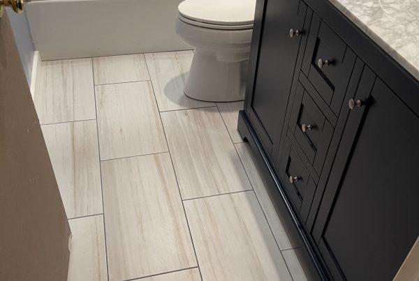 bathroom-remodel-langhorne-pa 1