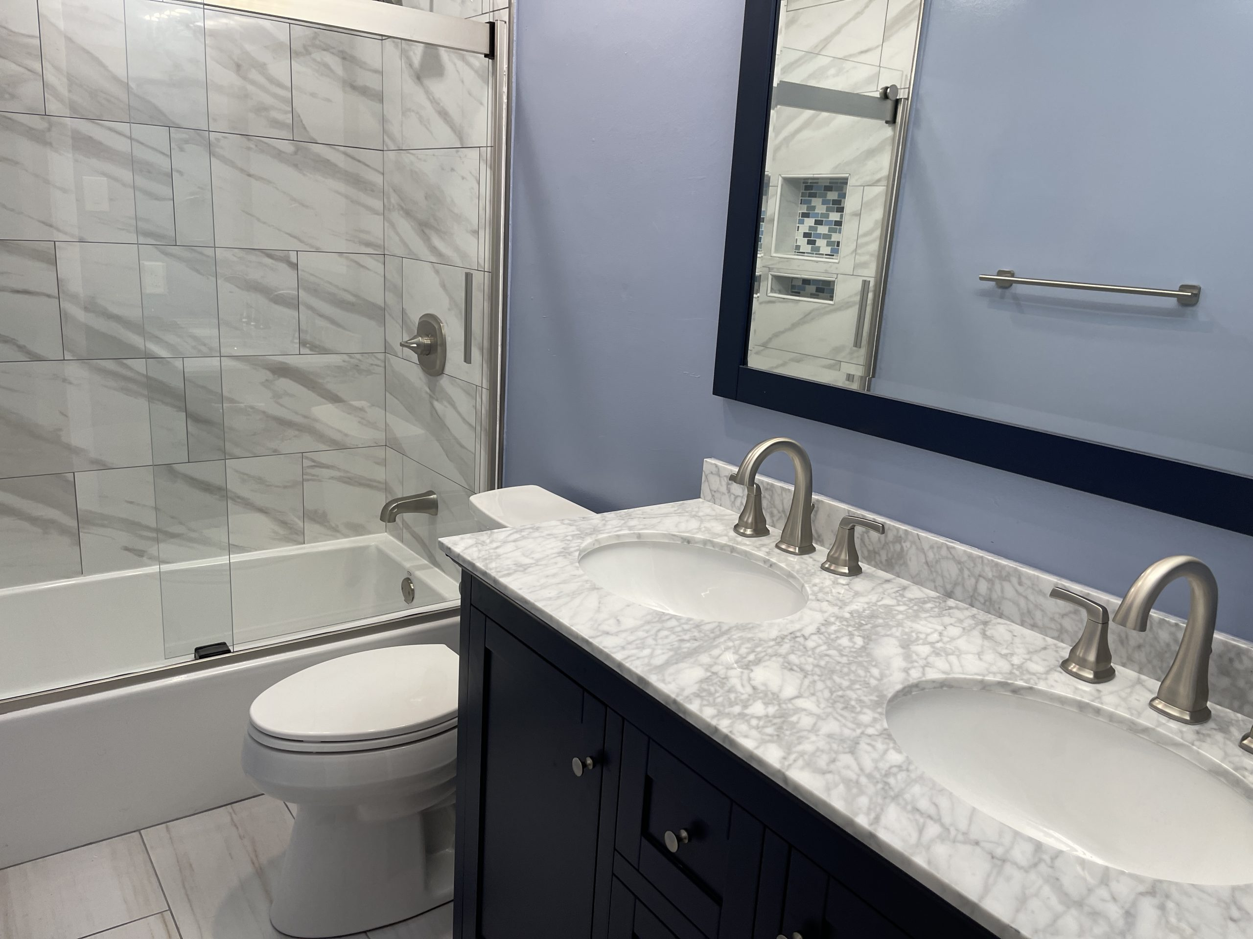 3 Most Important Questions You Need To Ask Yourself When Thinking Of Bathroom Remodeling