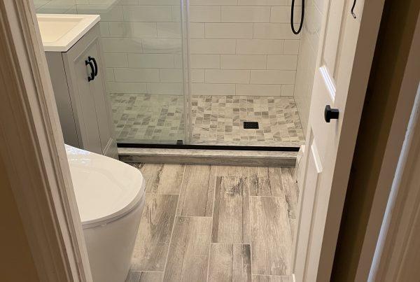 bathroom-remodeled-glenside-2