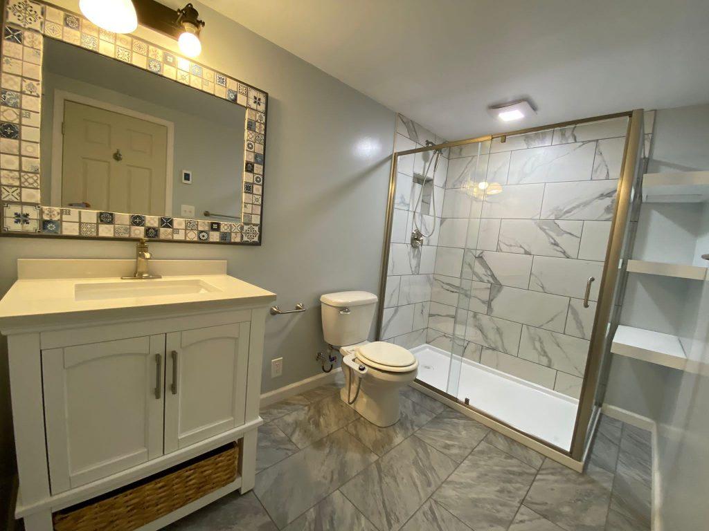 remodeling-glenside-bathroom