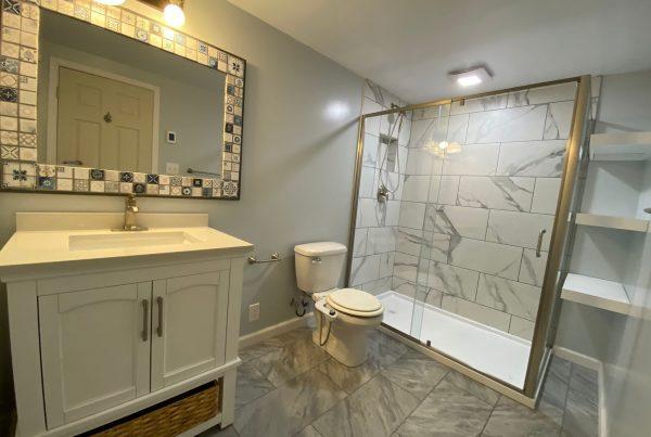 remodeling-glenside-bathroom-1
