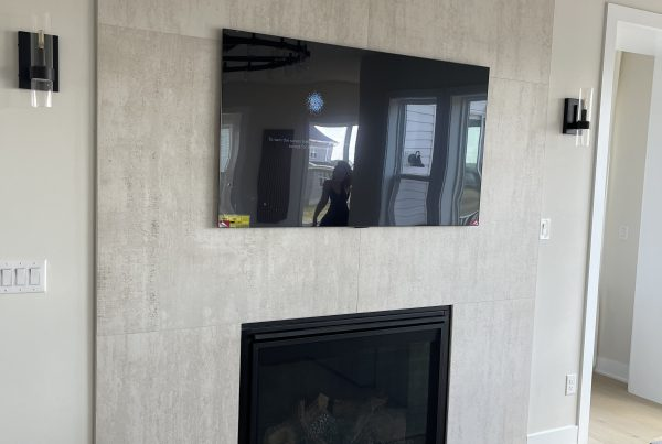 norristown-fireplace-tile-2