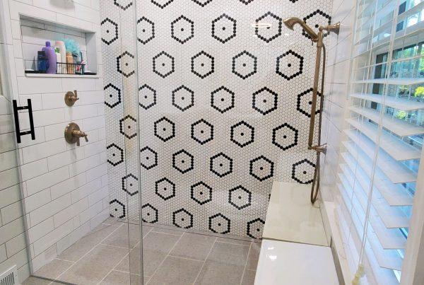 jenkintown-pa-bathroom-remodel-1a