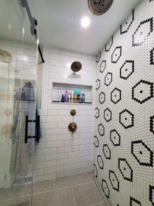 jenkintown-pa-bathroom-remodel-5