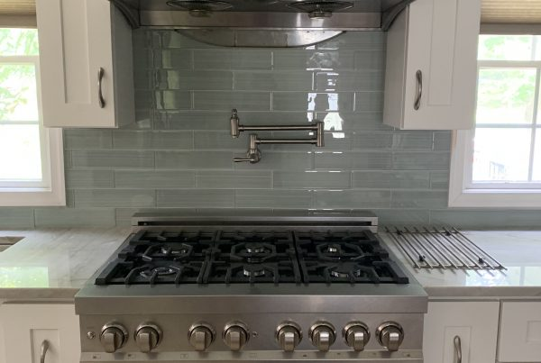 kitchen remodeling willow grove pa 9