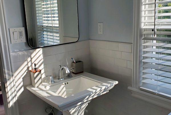small-bathroom-remodel-jenkintown-pa 2