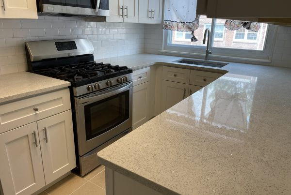 kitchen-remodeling-mt-airy-after 1