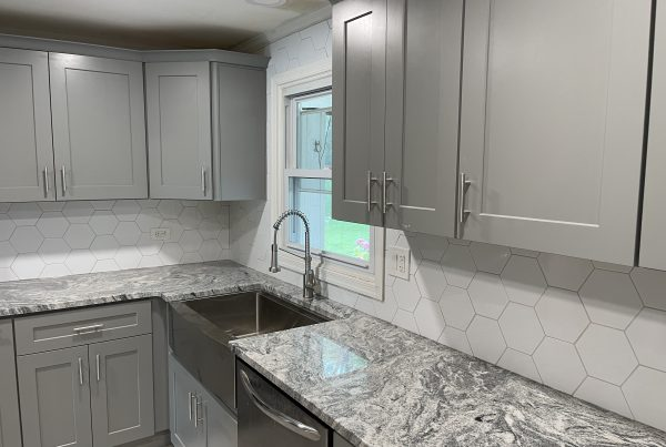 willow-grove-pa-kitchen-remodeling 5