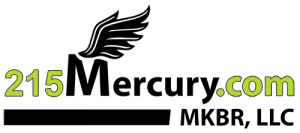 215 Mercury Home Remodeling