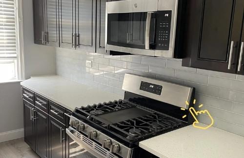 mt-airy-philadelphia-kitchen-remodeling-tmb