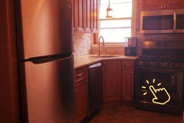 ne-philadelphia-kitchen-remodel-tmb