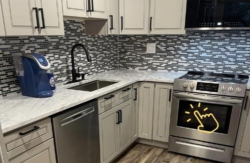 phoenixville-kitchen-remodeling
