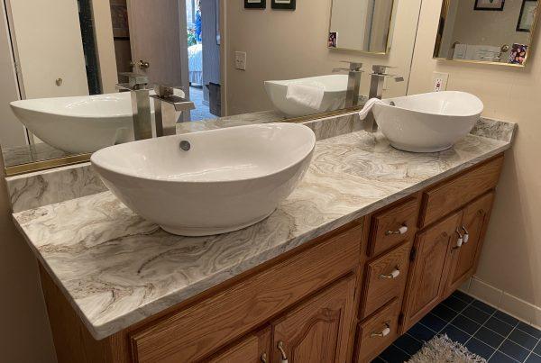 bathroom-quartzite-elkins-park-pa-1